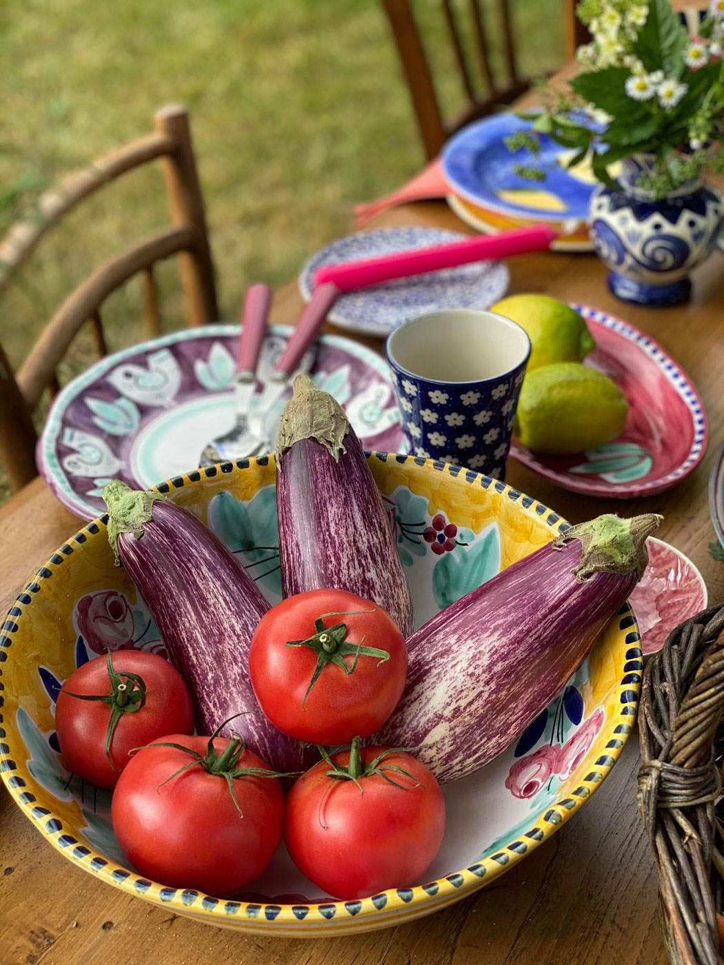 dresser-une-table-italienne-cuisine