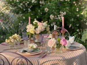 rose-garden-party-tablescape-20