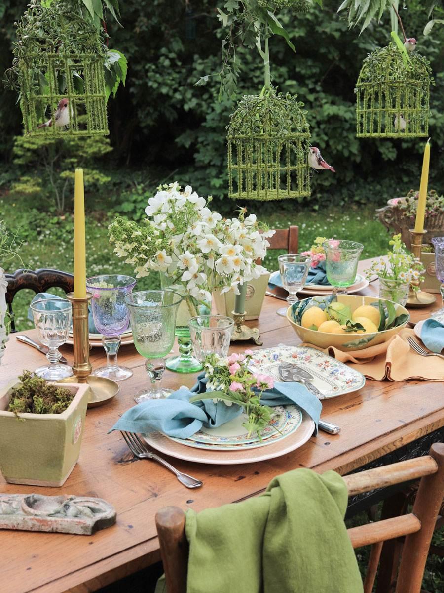 table-champetre-art-de-la-table-campagne-18-bis