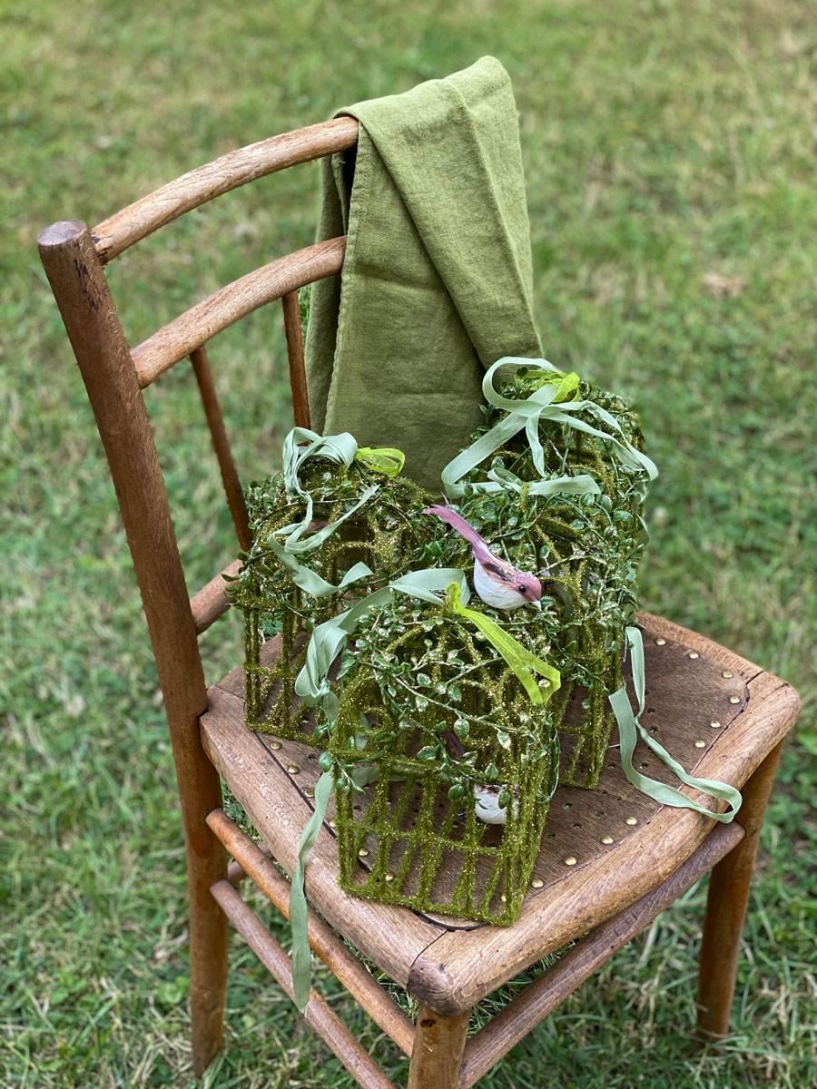 table-champetre-art-de-la-table-campagne-chaise