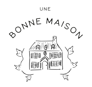 logo-une-bonne-maison-2020