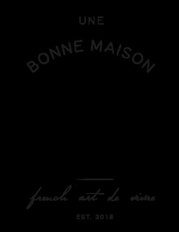 logo-une-bonne-maison